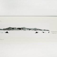 Tina Geng Gallery-2010 Cuixiuwen Solo Exhibition